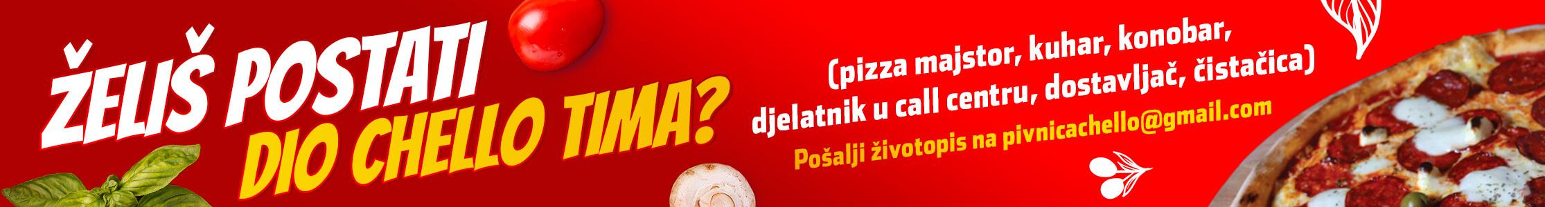 chello_za_stranicu