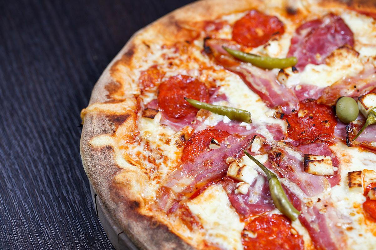 chello_pizza_lokal_2