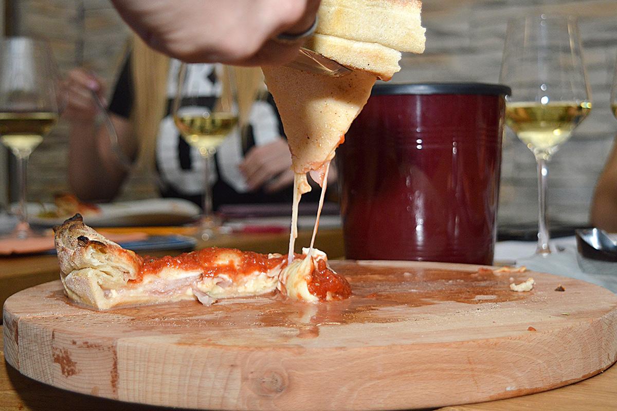 chello_pizza_sir2