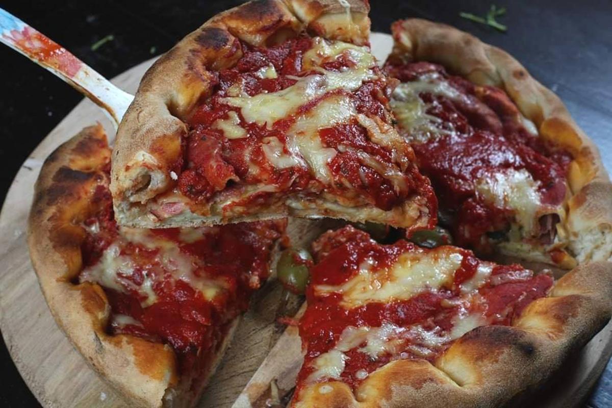 chello_deep_dish_pizza10