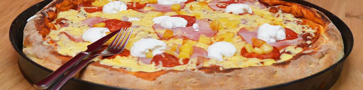 chello_deep_dish_pizza9